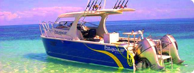 Offshore Marine Services Australia : Marine asset services offshore support vessel